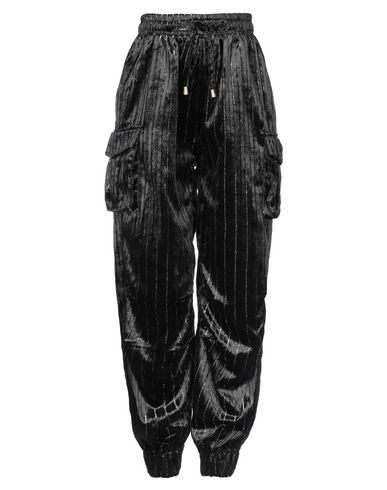 Повседневные брюки AMUSE 13480189NP