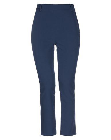 Повседневные брюки HANITA 13480257OA
