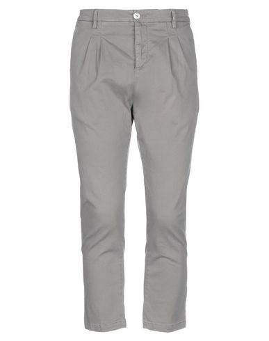 Повседневные брюки AGLINI 13480382DH