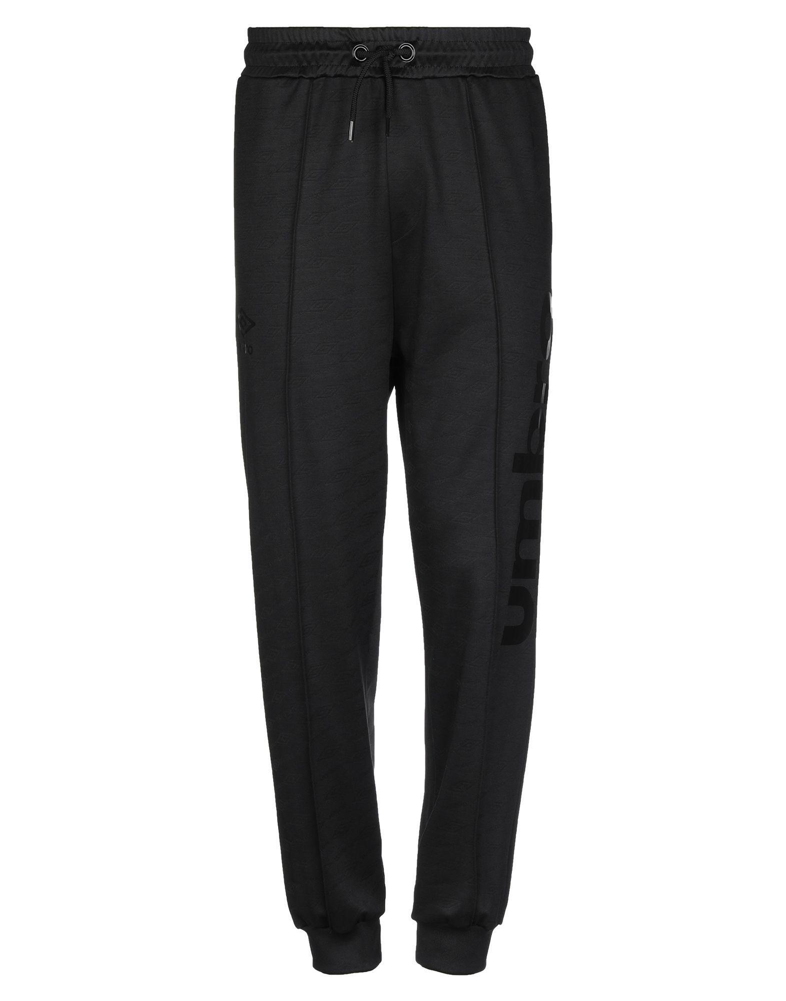 UMBRO Повседневные брюки брюки подростковые вратарские umbro gk padded pant 64596u