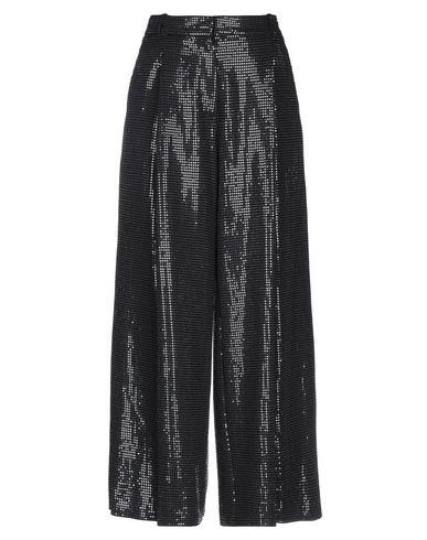 Повседневные брюки KILTIE 13481132PS