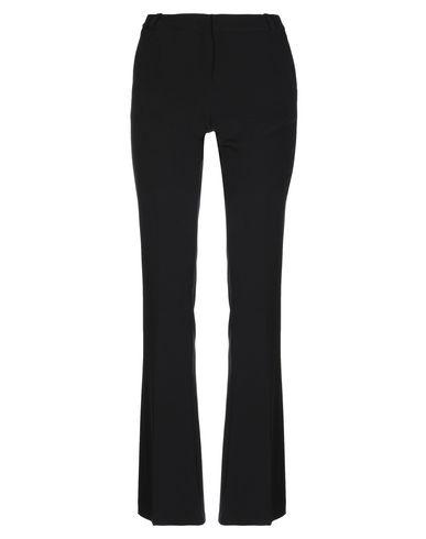 Повседневные брюки KILTIE 13481138UM