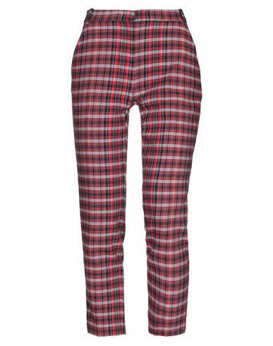 Повседневные брюки Pinko 13481246AX
