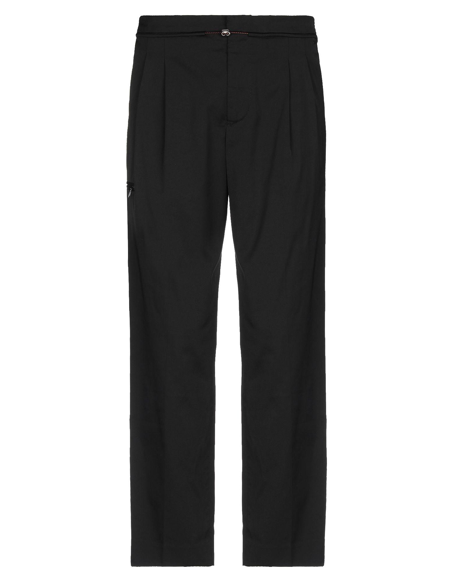 CODE COSTUMES Повседневные брюки брюки code code co073ewcrlk1