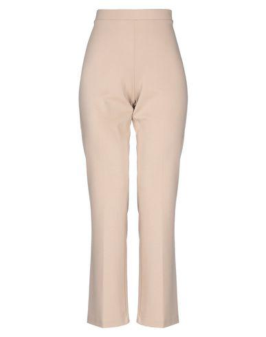 Повседневные брюки 1 one 13481619IT