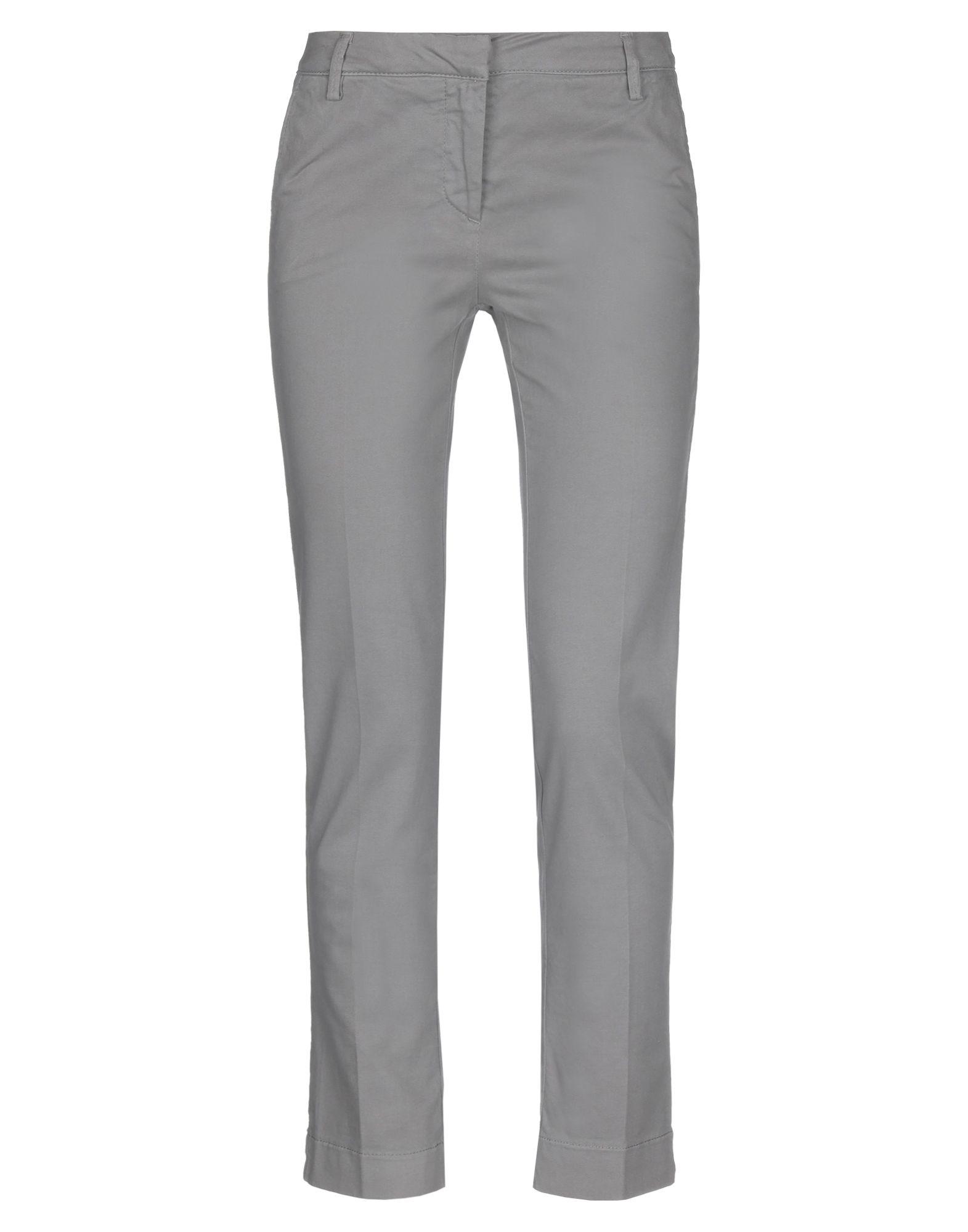 REIGN Повседневные брюки цена 2017