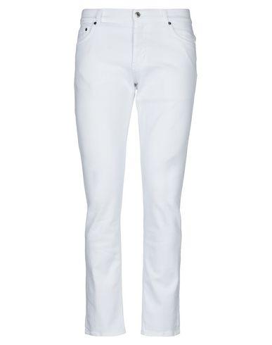 Повседневные брюки AGLINI 13482334QD