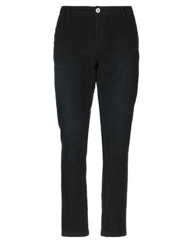 Повседневные брюки AGLINI 13482409LW