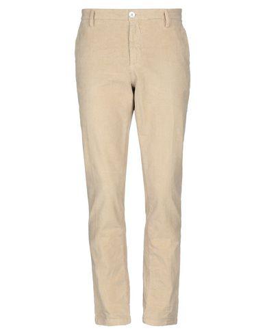 Повседневные брюки AGLINI 13482409ON