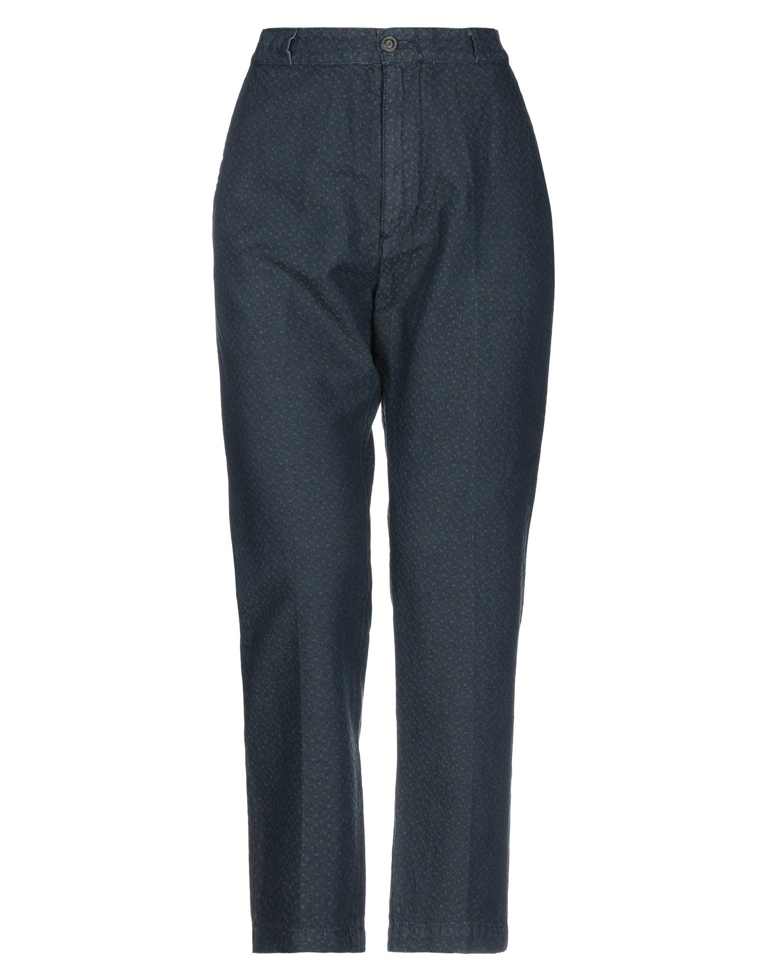 TRUE NYC® Повседневные брюки true nyc бермуды
