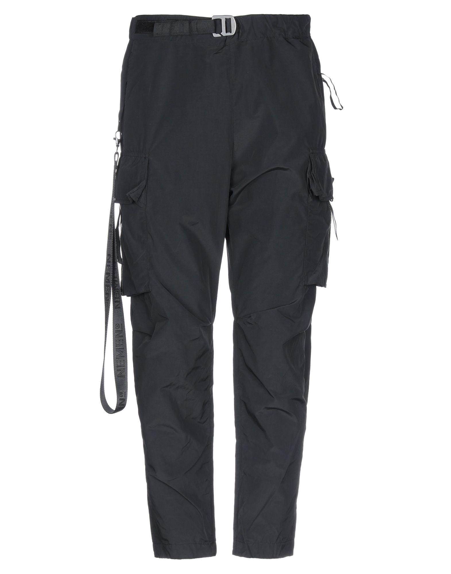 NEMEN Лыжные брюки columbia лыжные брюки