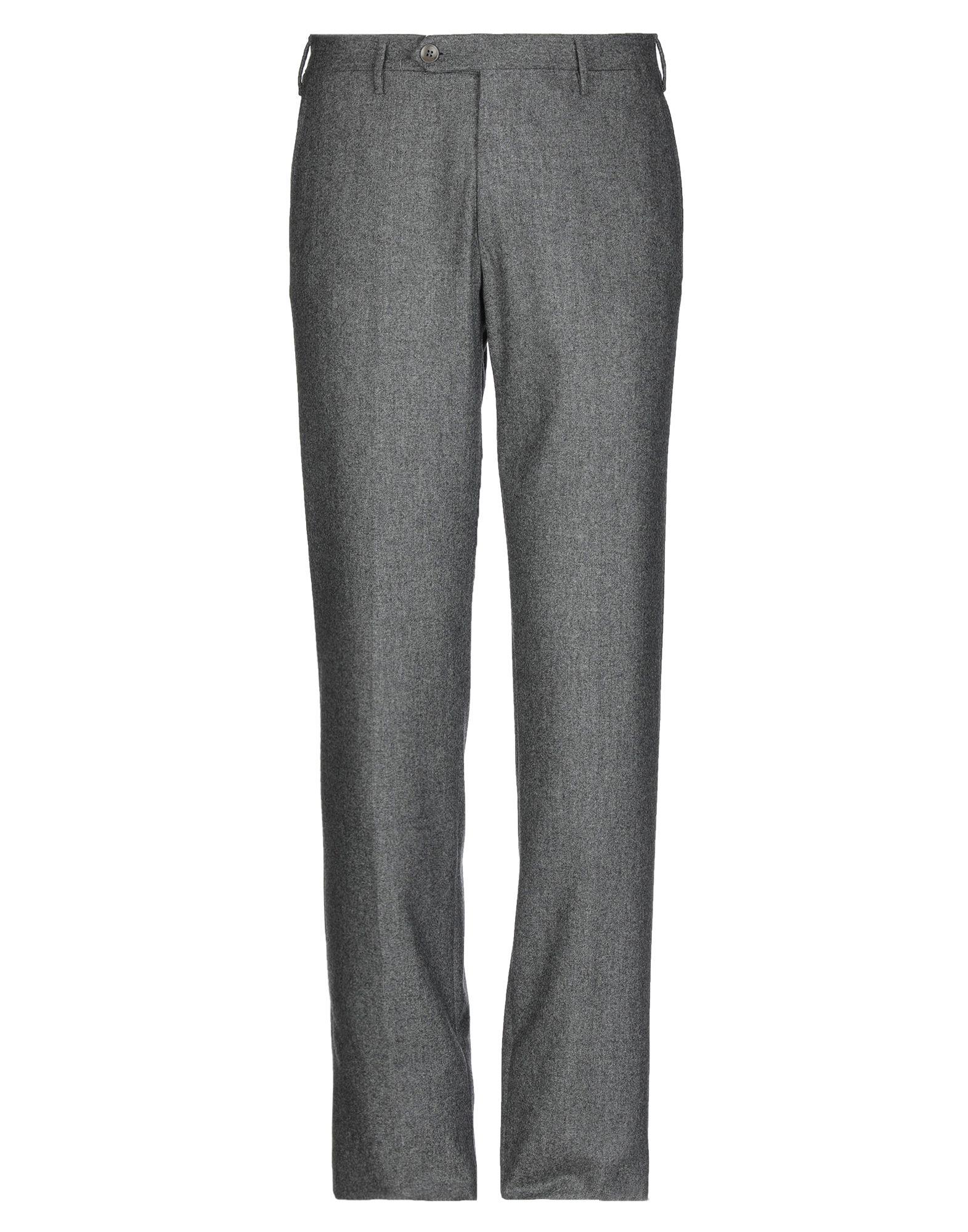 ROTA Повседневные брюки