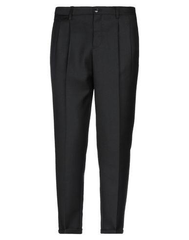 Повседневные брюки SELECTED 13483217XU