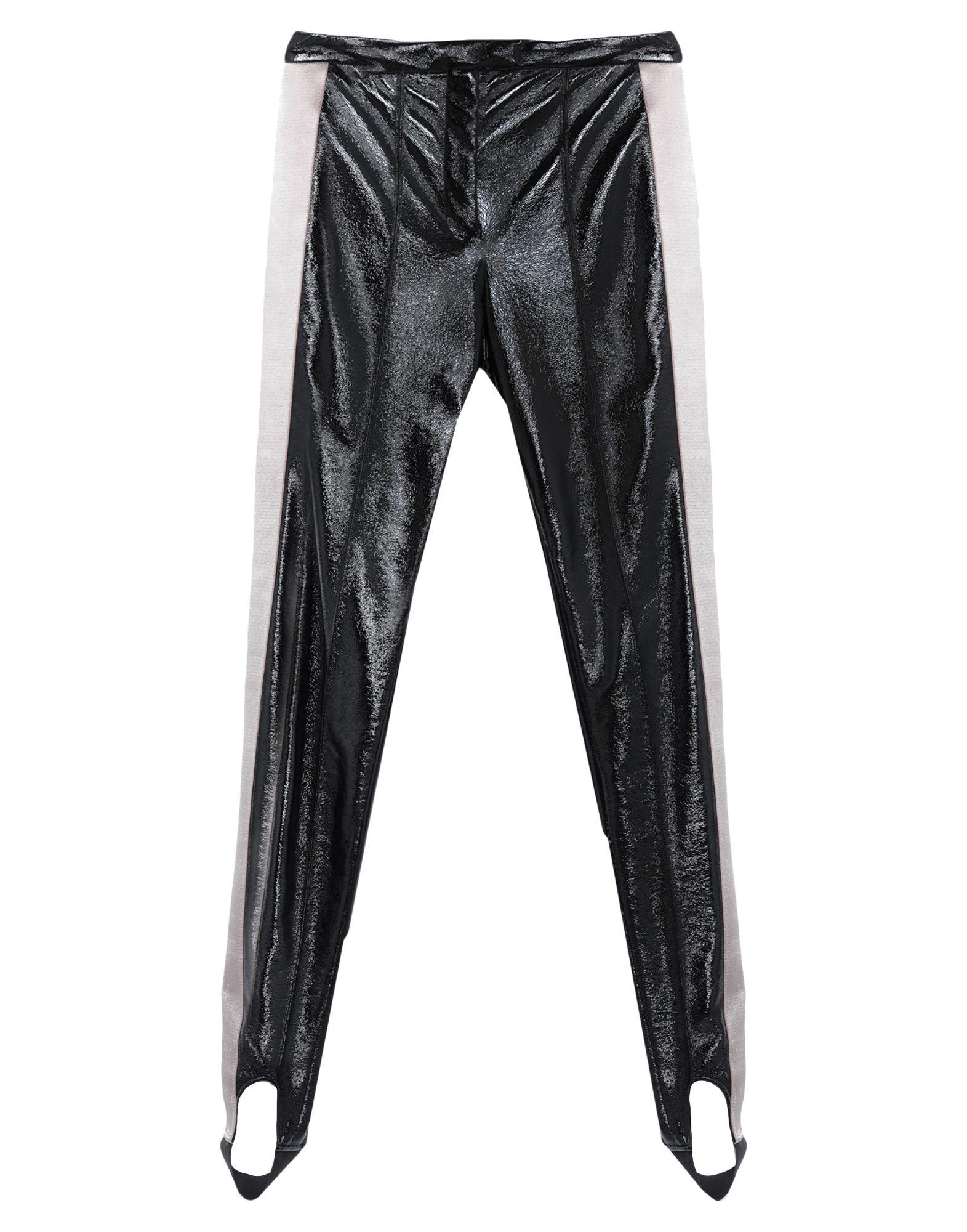MARCO BOLOGNA Легинсы джинсы marco bologna