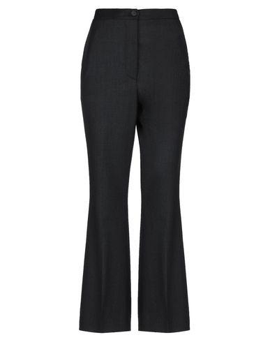 Повседневные брюки GIADA BENINCASA 13483815TI