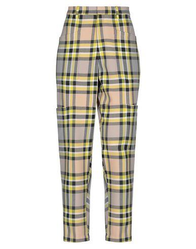Повседневные брюки CLOSED 13484131LR