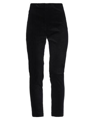 Повседневные брюки D.EXTERIOR 13484777XV
