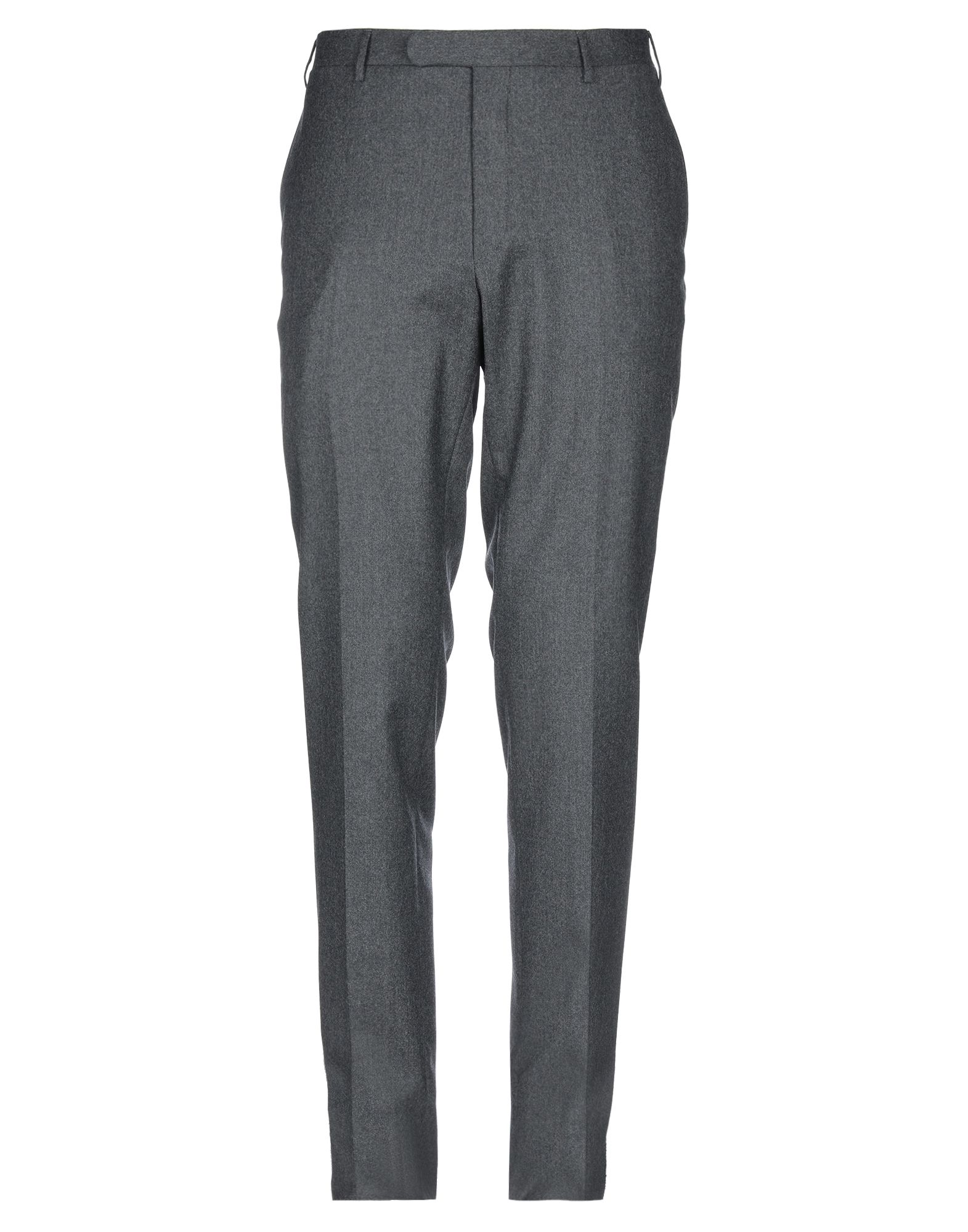 CC COLLECTION CORNELIANI Повседневные брюки цена 2017