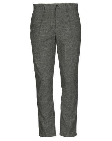 Повседневные брюки SELECTED 13485741OU