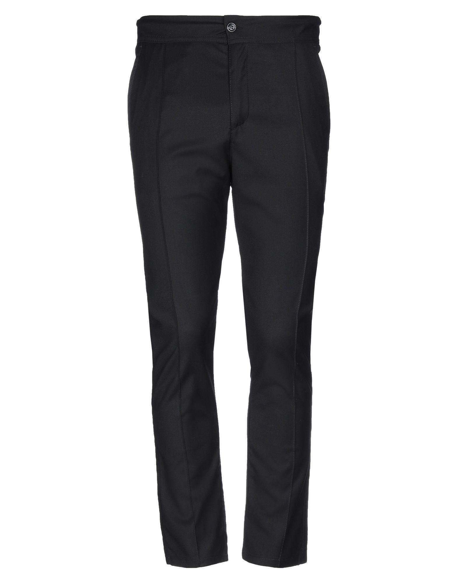 EXIBIT Повседневные брюки