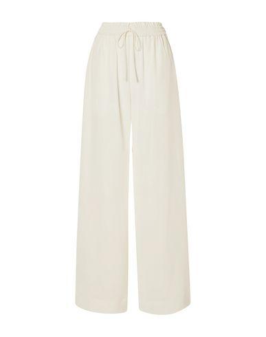 Повседневные брюки CO 13486298KD