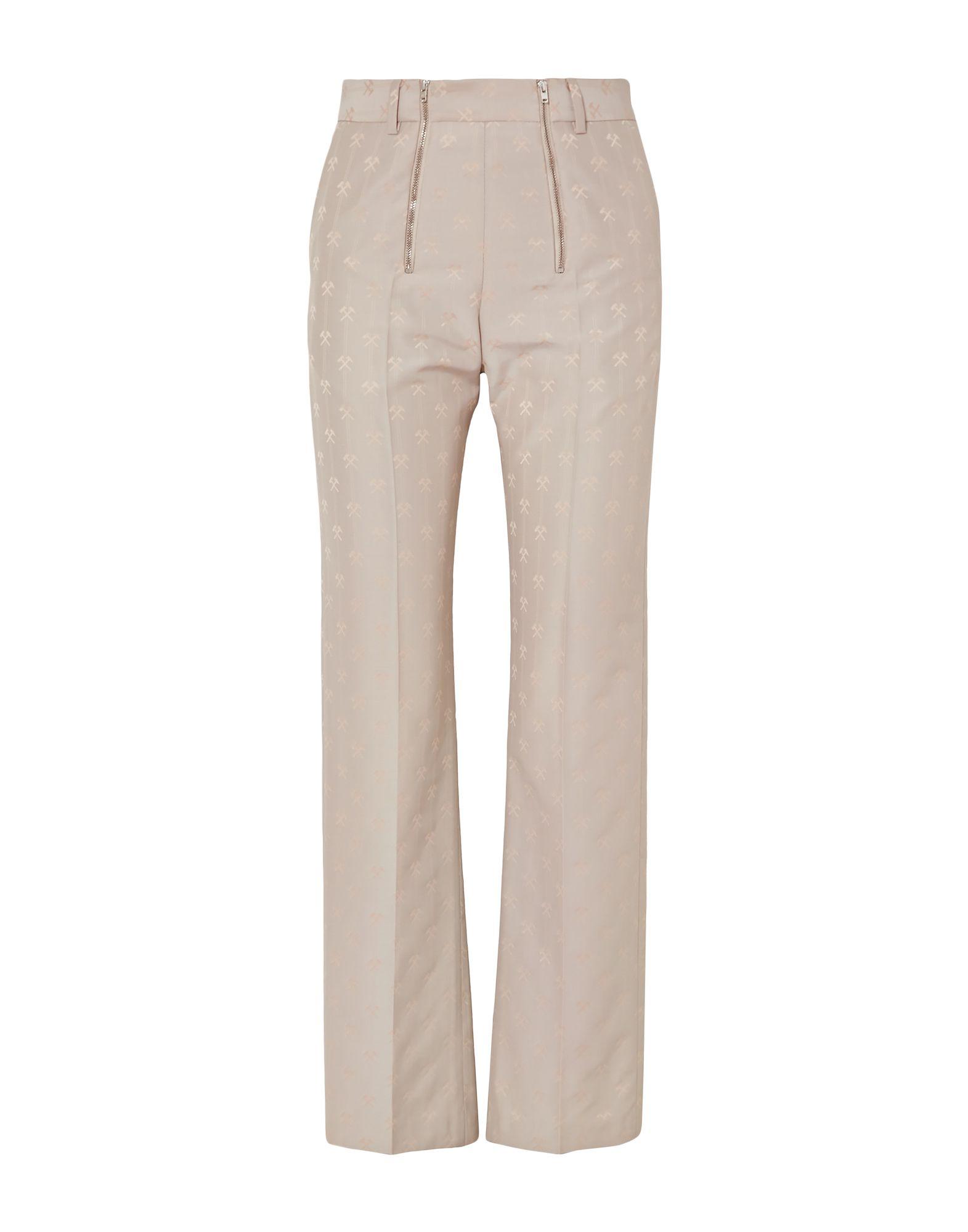 GMBH Повседневные брюки