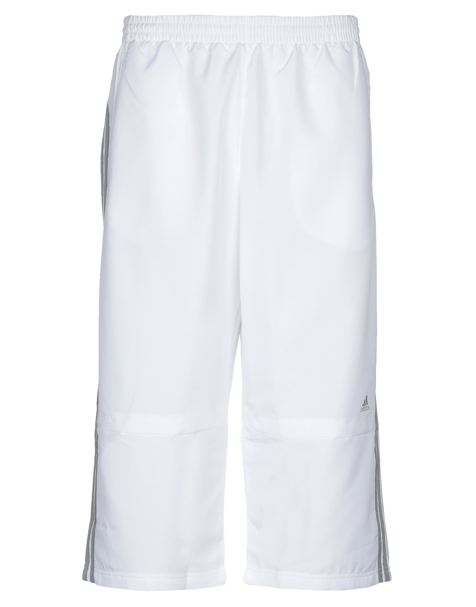 ADIDAS Брюки-капри adidas брюки капри