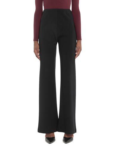 Повседневные брюки ROSETTA GETTY 13486504UV