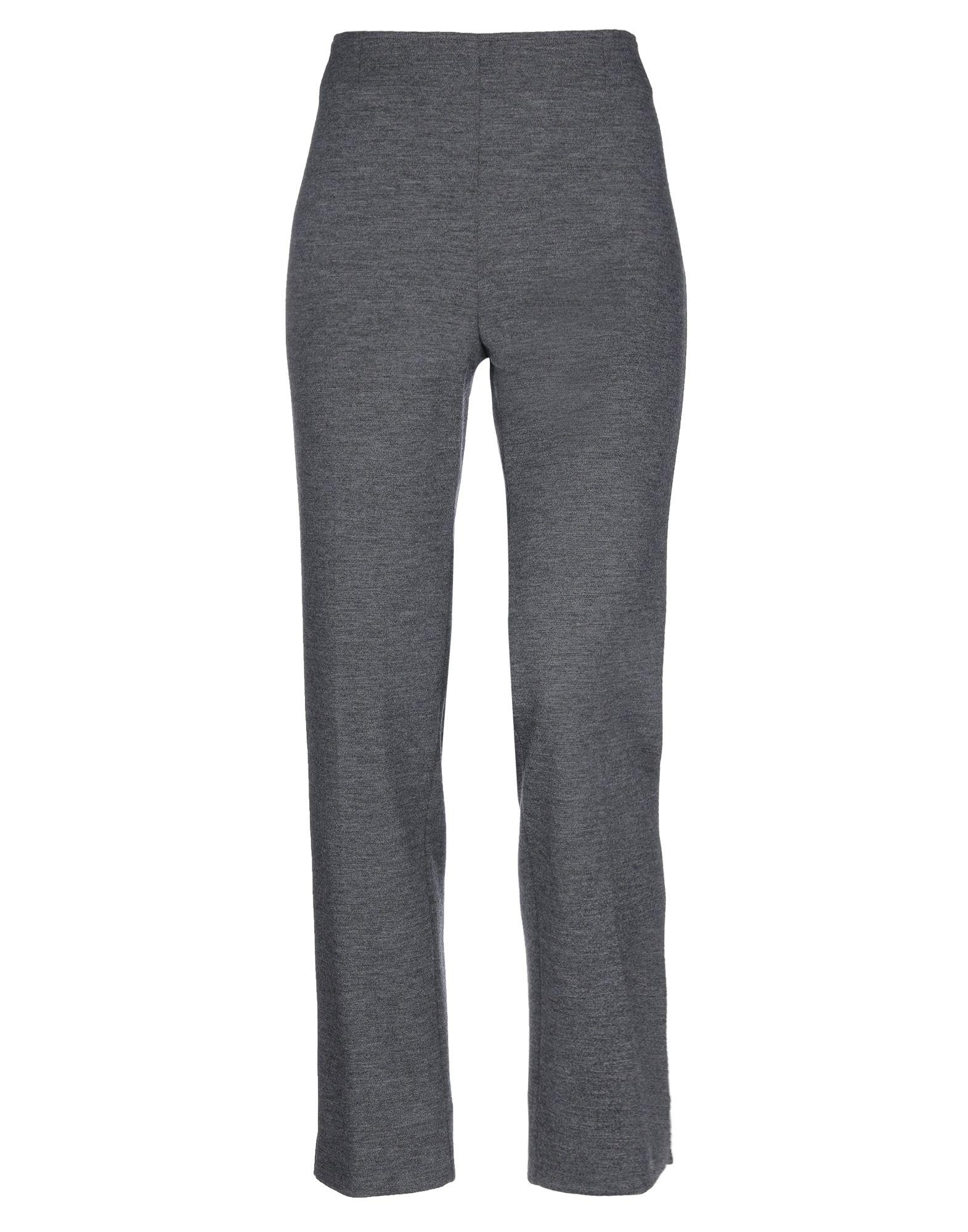 BOTONDI MILANO Повседневные брюки недорого