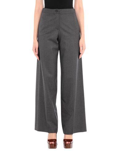 Повседневные брюки GIADA BENINCASA 13487010PF
