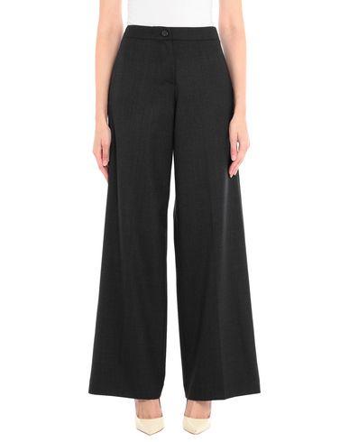 Повседневные брюки GIADA BENINCASA 13487010PU