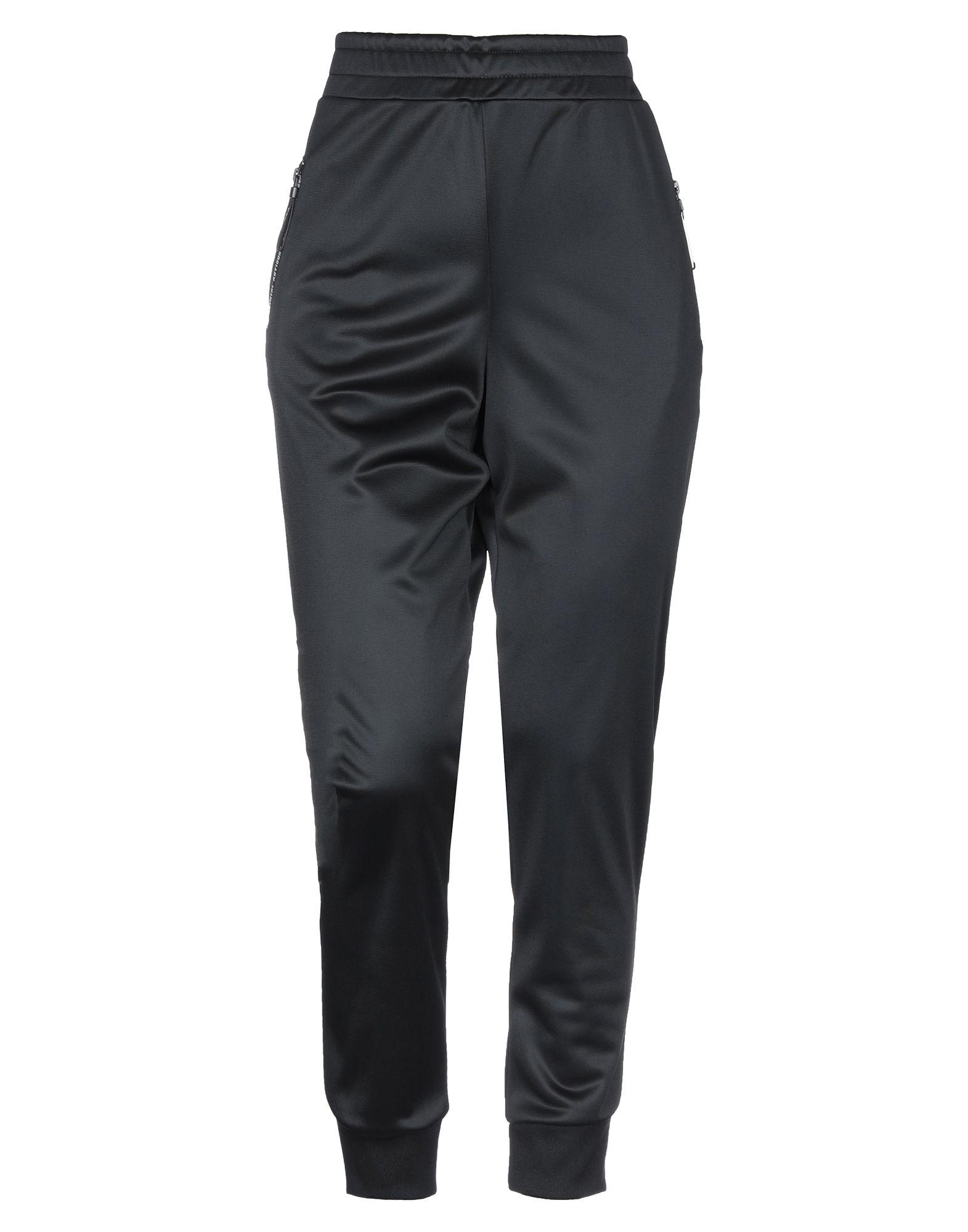 PARENTAL ADVISORY EXPLICIT CONTENT Повседневные брюки