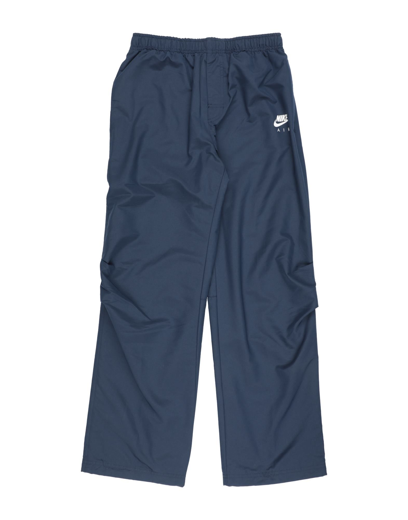 Nike Kids' Casual Pants In Blue