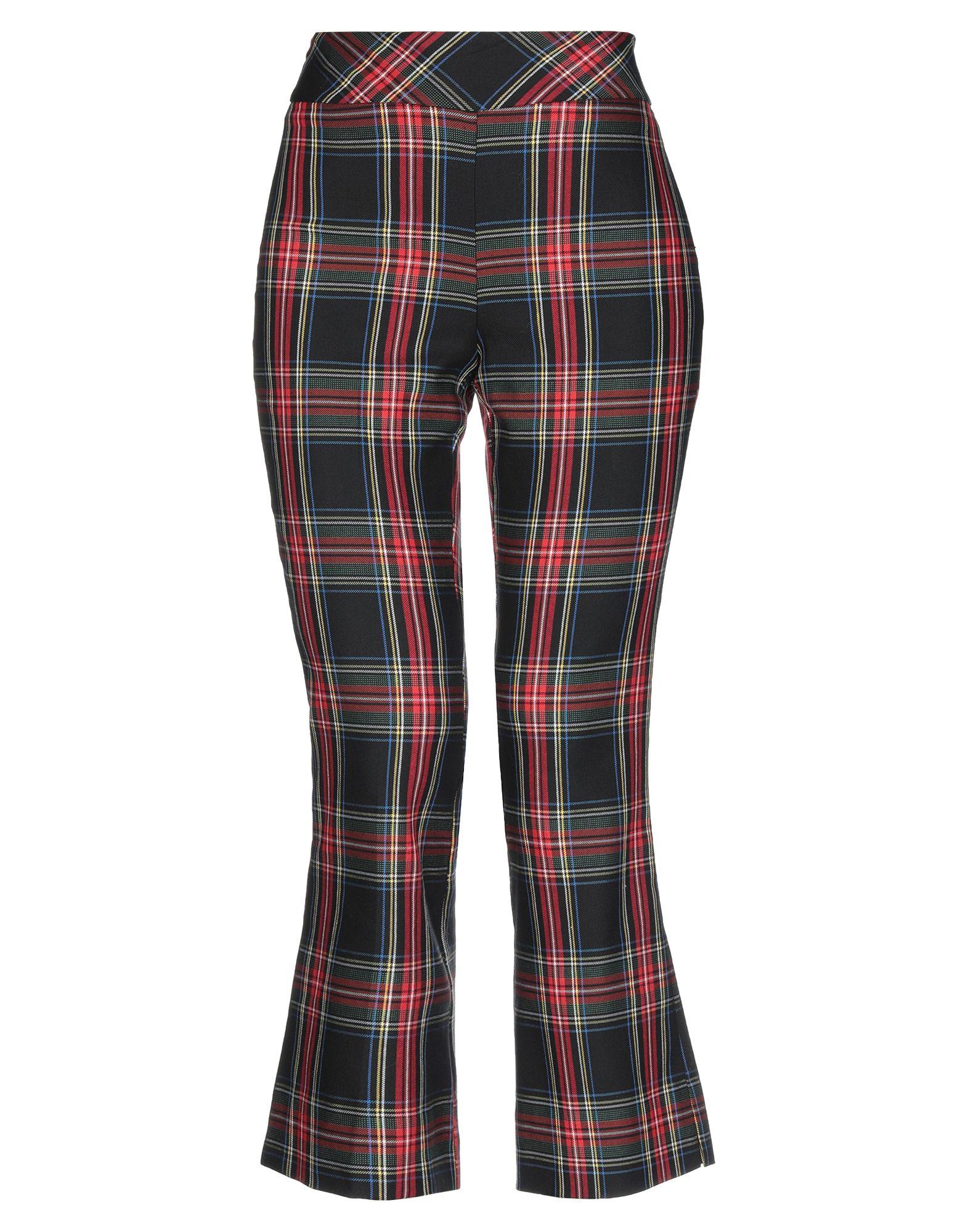 IL THE' DELLE 5 Повседневные брюки