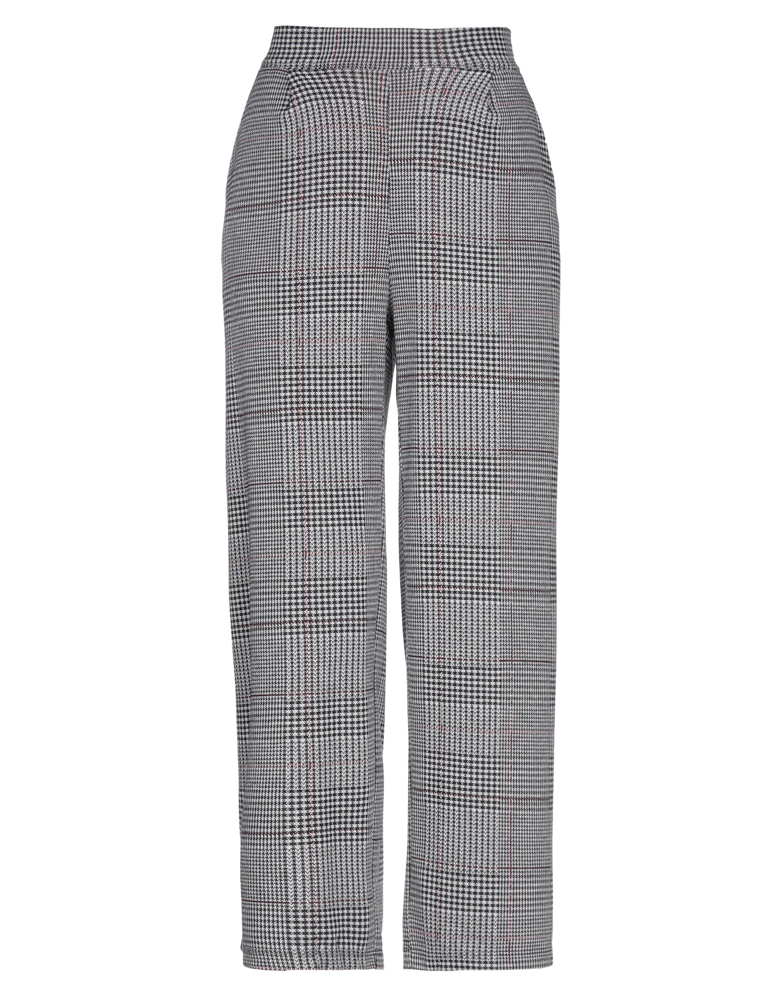 JACQUELINE de YONG Повседневные брюки