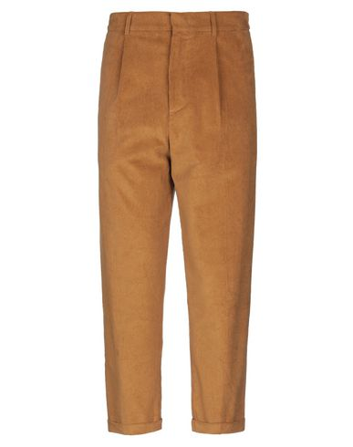 Повседневные брюки BAKERY SUPPLY CO. 13487840IS