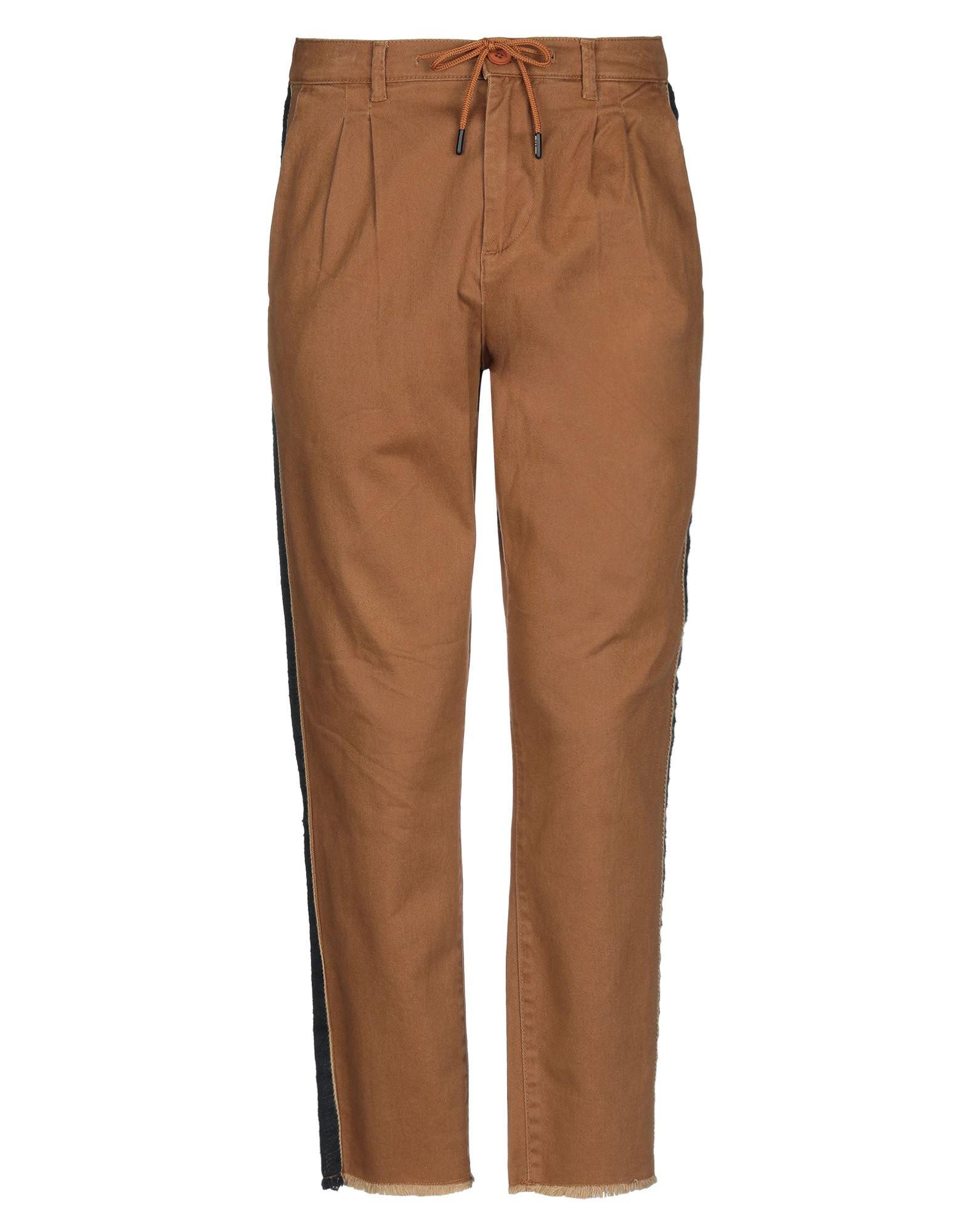 женские зимние утепленные джинсы