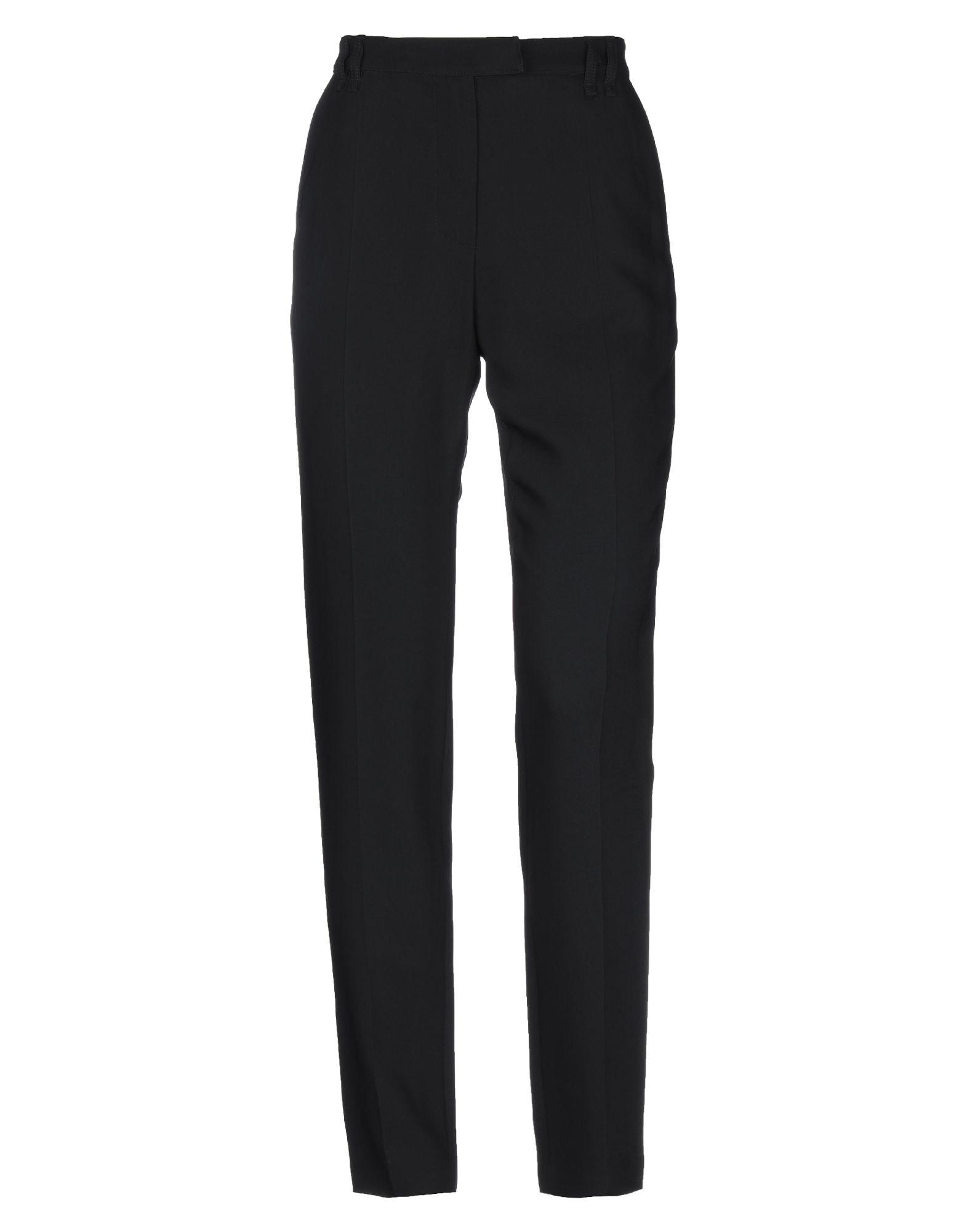 PLEIN SUD Повседневные брюки plein sud джинсовые брюки
