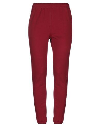 Повседневные брюки Love Moschino 13489388JN