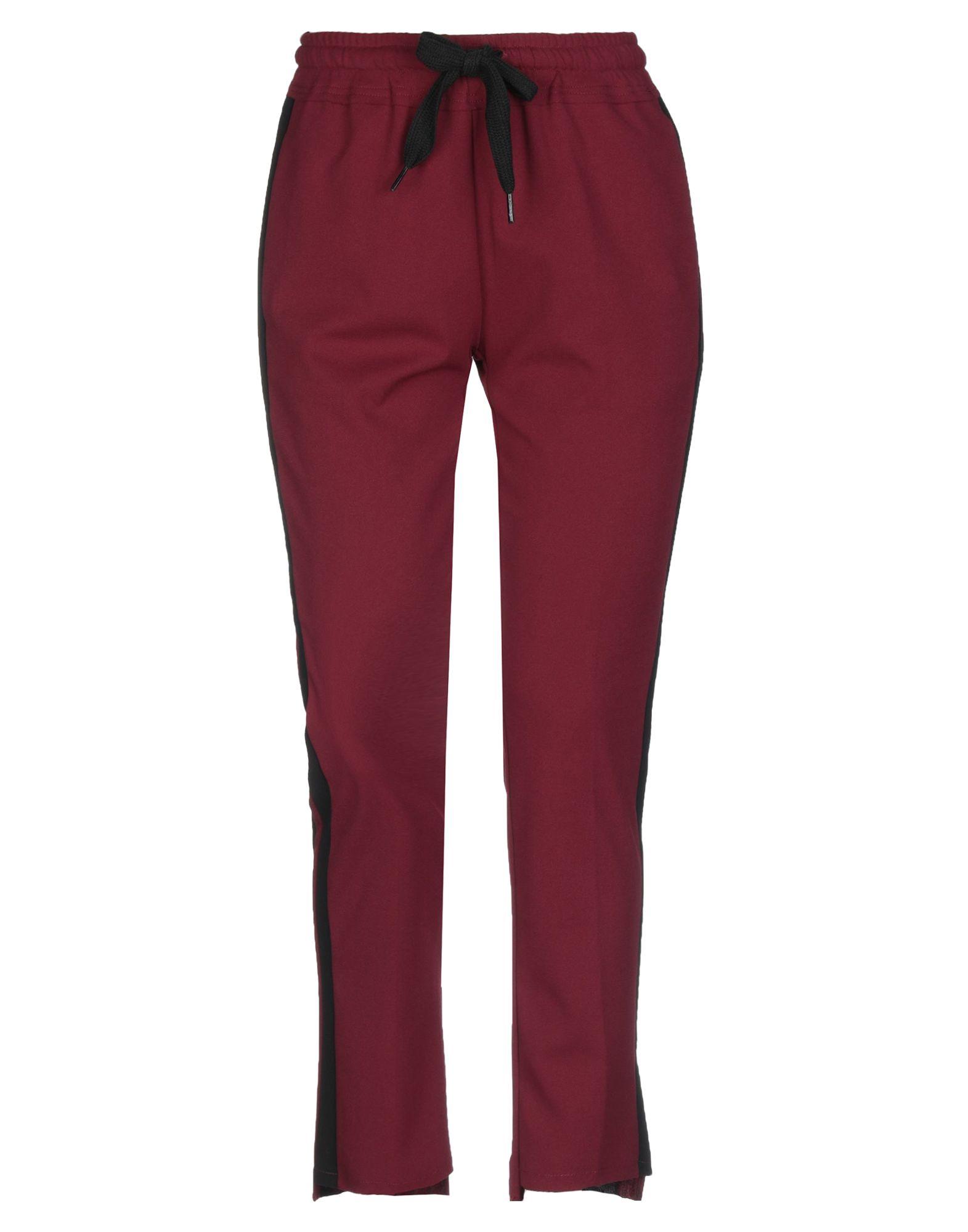 LORNA Повседневные брюки lorna doone bk mp3 pack