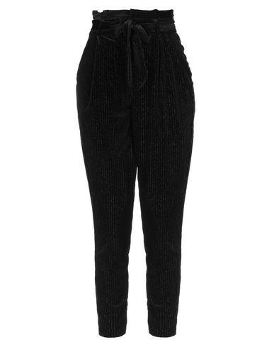 Повседневные брюки Vero Moda 13490068WA