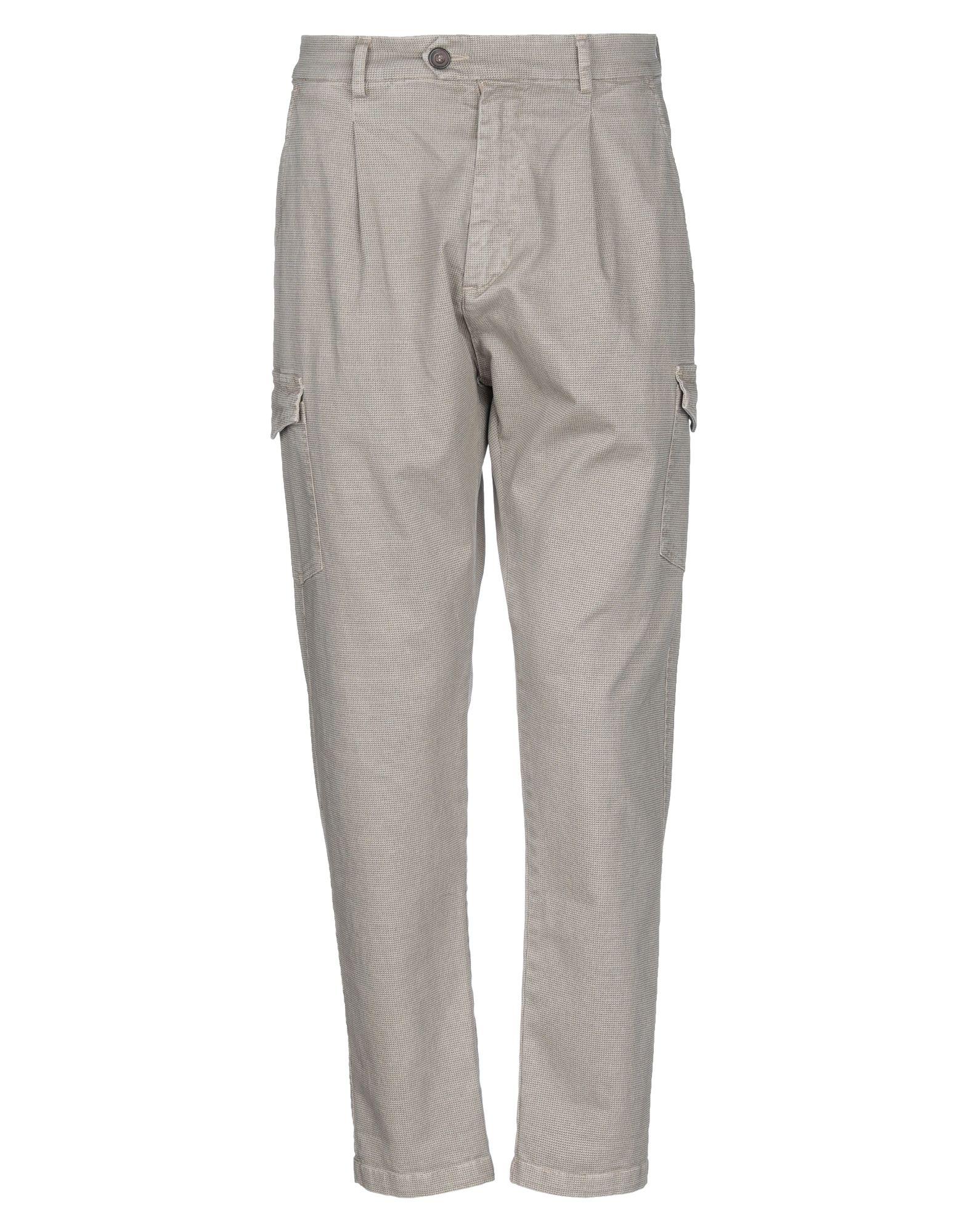 HOMEWARD CLOTHES Повседневные брюки homeward clothes кардиган