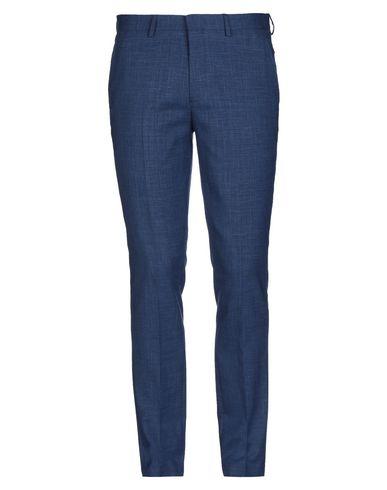 Повседневные брюки SELECTED 13490857HH