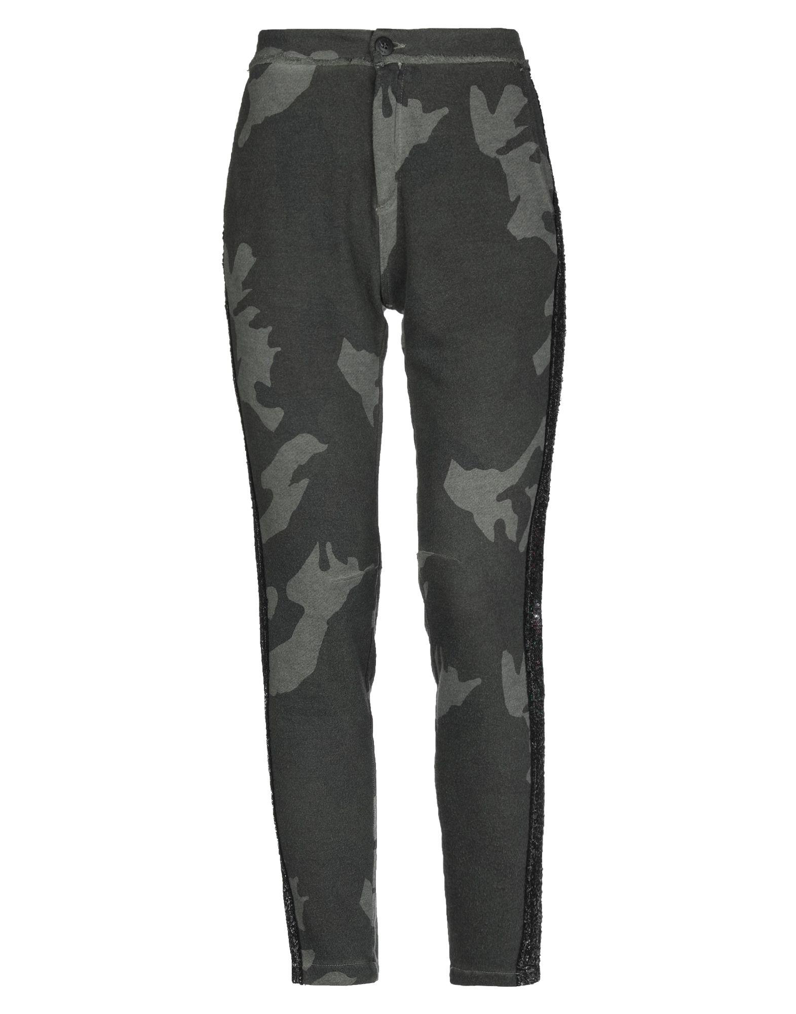 R* JEANS by RINASCIMENTO Повседневные брюки цена 2017