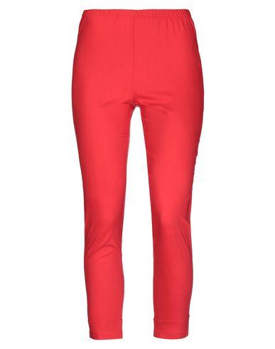 Повседневные брюки CORINNA CAON 13492759HE