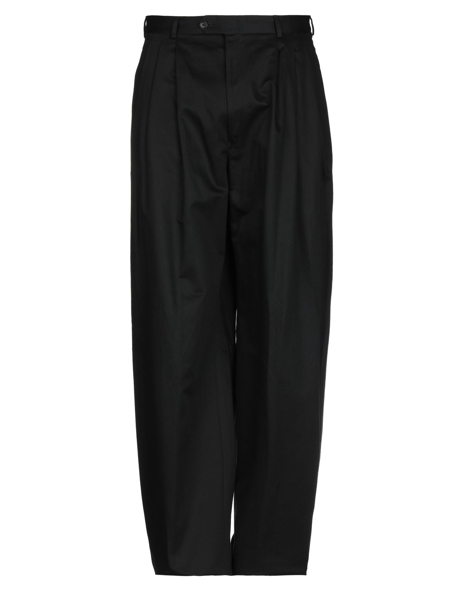 《セール開催中》BERRY CLUB メンズ パンツ ブラック 54 コットン 100%