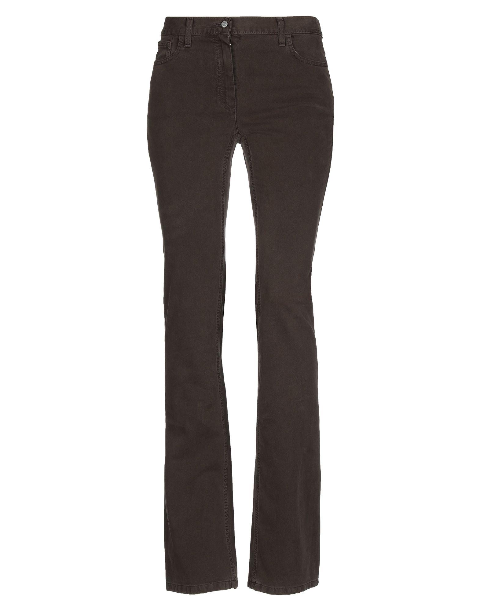 Фото - RICHMOND DENIM Повседневные брюки richmond denim юбка длиной 3 4