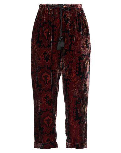 Повседневные брюки MES DEMOISELLES 13493700US