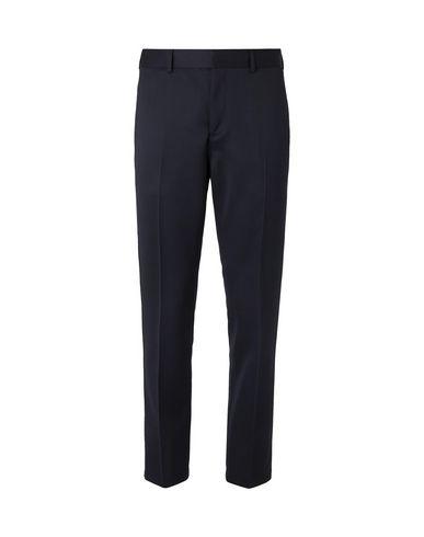 Повседневные брюки Sandro 13493827VK
