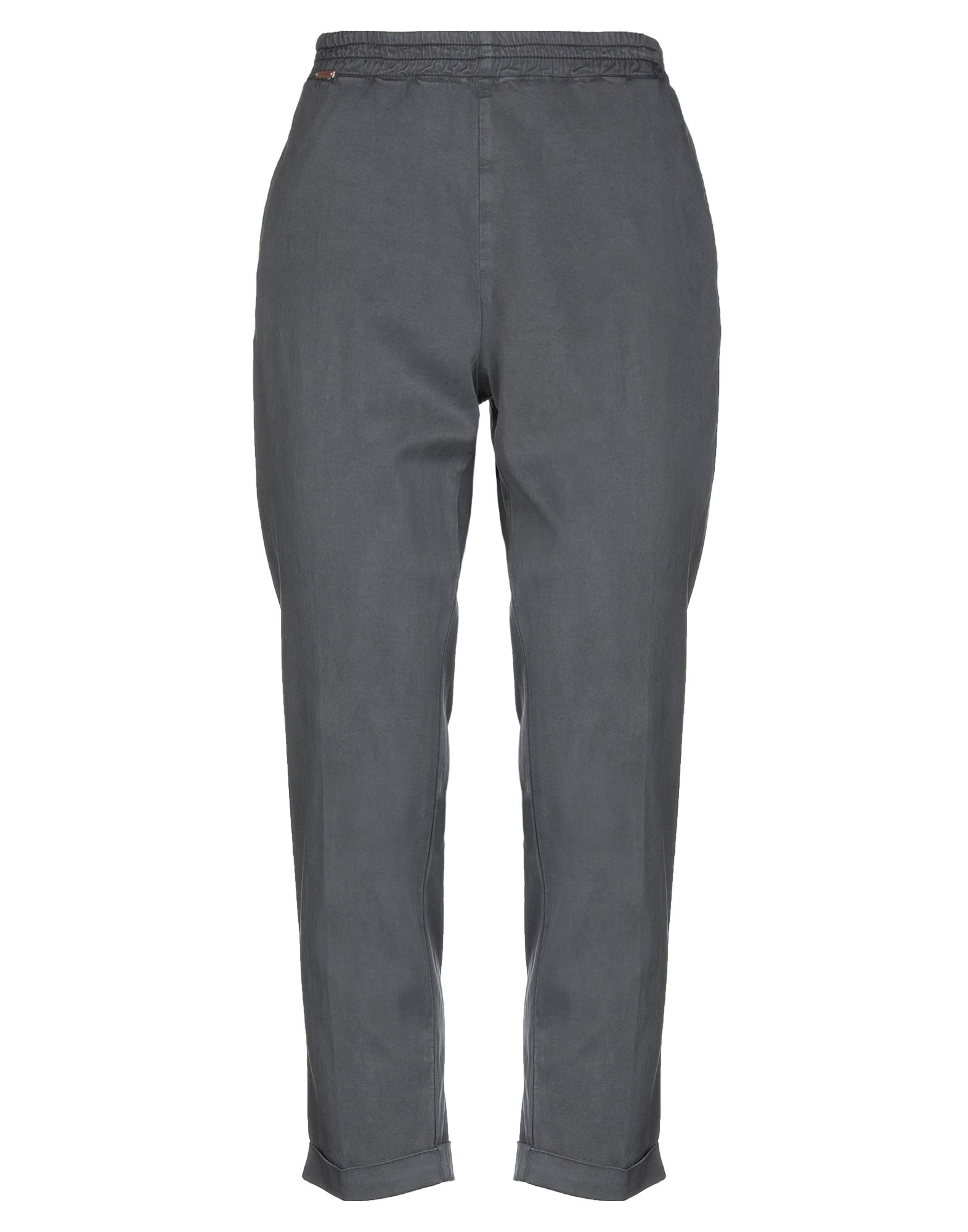 TELERIA ZED Повседневные брюки